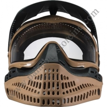 jt_spectra_proflex_thermal_goggle_tactical_brown[2]